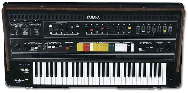 synthetiseur cs-80 yamaha virtuel
