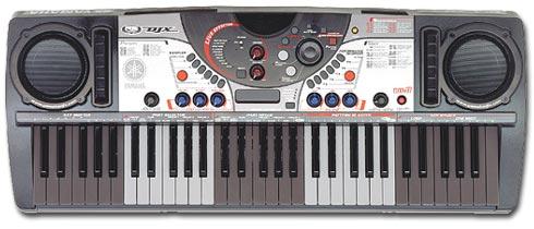yamaha djx iib vintage synth explorer rh vintagesynth com yamaha djx ii manual pdf Yamaha DJX Keyboard