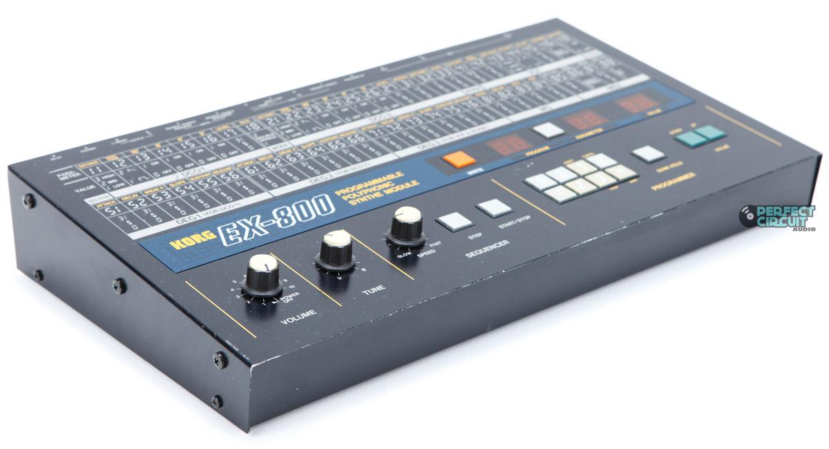 korg_ex800_lg korg poly 800 vintage synth explorer  at mifinder.co