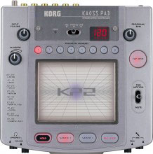 Korg