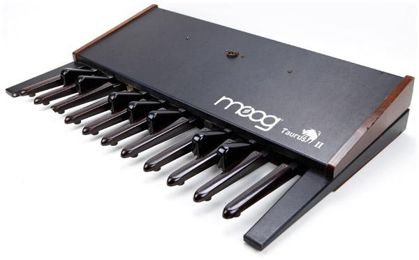 moog_taurus2_pedal moog taurus ii vintage synth explorer 2008 Taurus Wiring Diagram at bakdesigns.co