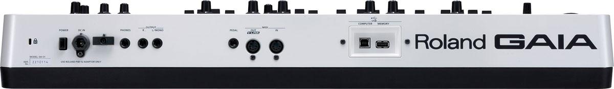 Gaia Sh-01 Patch Soundbank roland_gaia_sh01_rear_lg