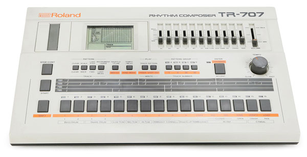 http://www.vintagesynth.com/sites/default/files/2017-05/roland_tr707.jpg