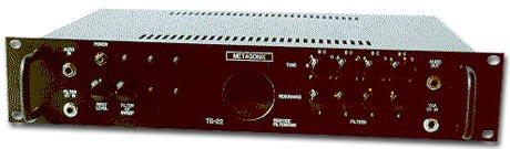 METASONIX TS-22 Image