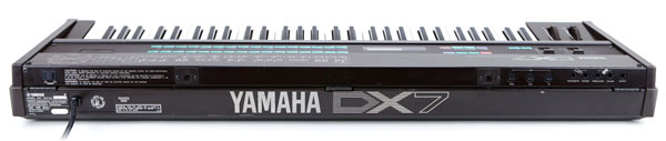 yamaha dx7 vintage synth explorer rh vintagesynth com Yamaha DX7 II yamaha dx7 user manual pdf
