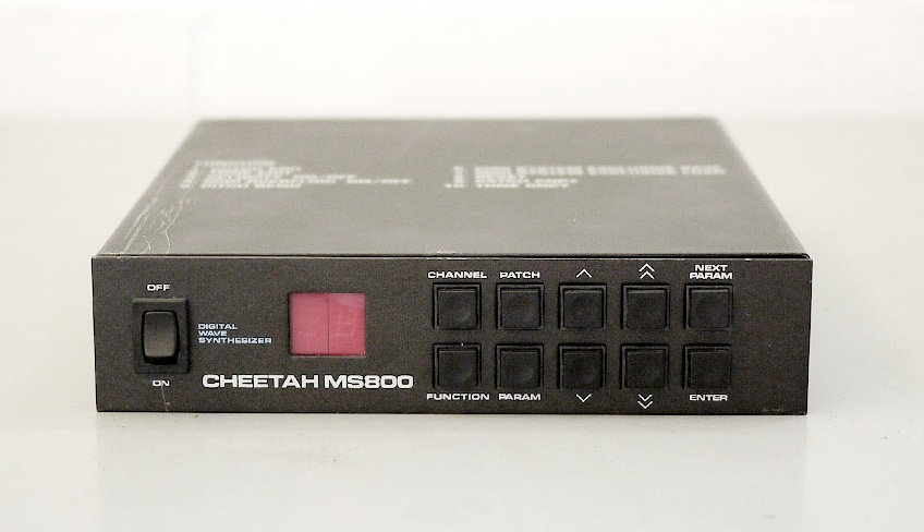 cheethams800