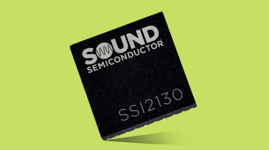 Sound Semiconductor Reveals First New VCO IC In Decades