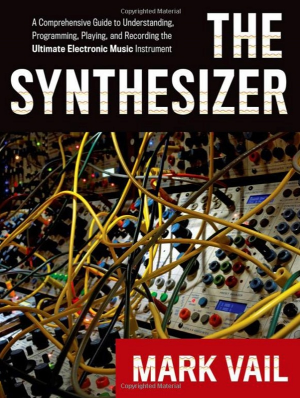 thesynthesizer