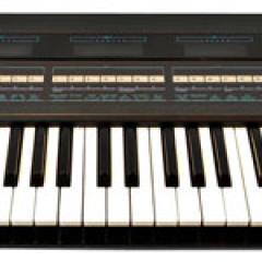 Roland Jupiter-6 | Vintage Synth Explorer