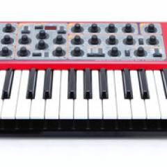 Nord Lead 3 Image