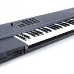Roland S-50 | Vintage Synth Explorer