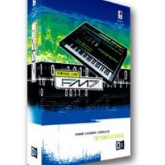 Yamaha DX100 | Vintage Synth Explorer