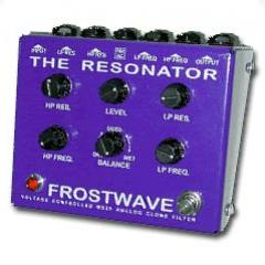 Frostwave Resonator Image