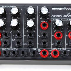 Moogerfooger CP-251 Image