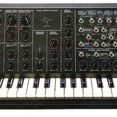 Korg Legacy Collection | Vintage Synth Explorer