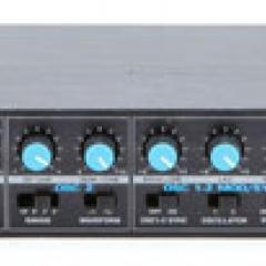 Novation Bass Station Rack Image