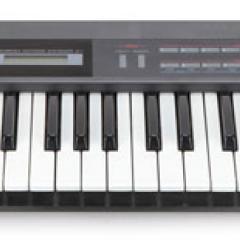 Roland HS-60 | Vintage Synth Explorer