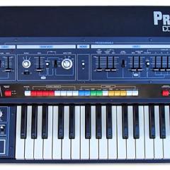 Roland GR-500   Vintage Synth Explorer