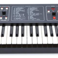 Sequential Circuits Six-Trak Image