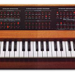 Synclavier Image
