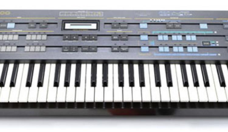 casio cz 5000 vintage synth explorer rh vintagesynth com Casio CZ 5000 Synthesizer