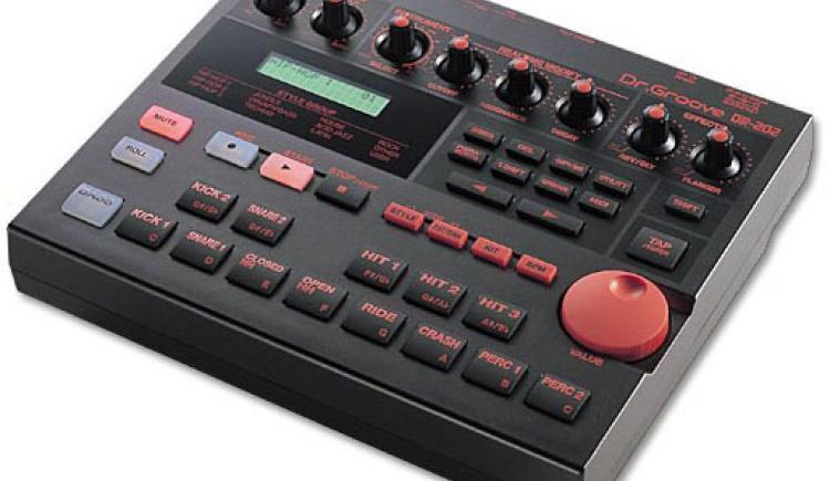 Yamaha su200 | vintage synth explorer.