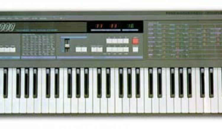 Free Korg Poly 800 Patches - librarymake