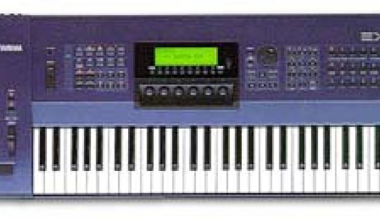 roland v synth gt review