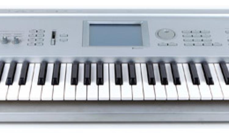 korg triton vintage synth explorer rh vintagesynth com Korg Triton Extreme 76 korg triton le keyboard manual