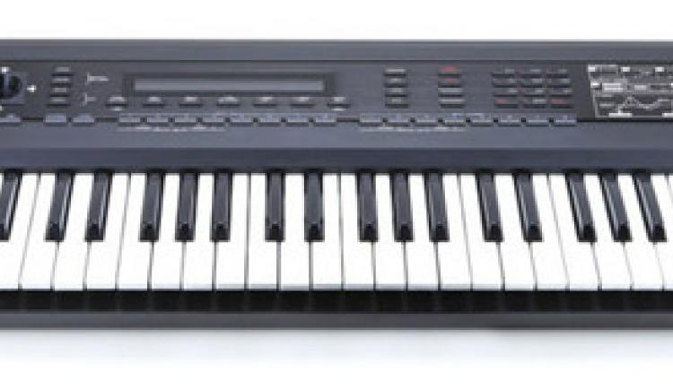 Roland D-50 | Vintage Synth Explorer