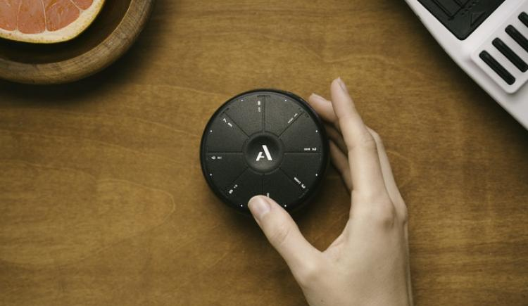 The Orba by Artiphon Kickstarter Ends On A High Note