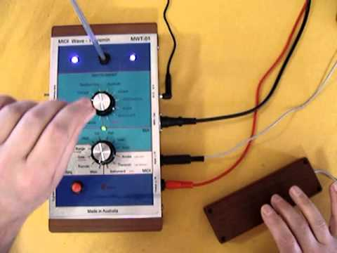 Embedded thumbnail for MWT-01 Midi Wave Theremin > YouTube