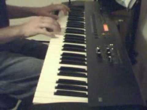 Roland Juno-D   Vintage Synth Explorer