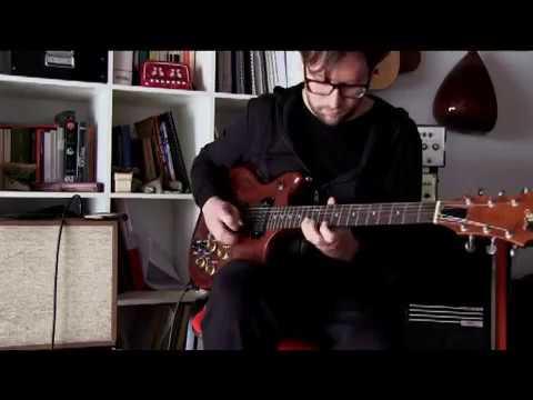 Embedded thumbnail for GR-300 > YouTube