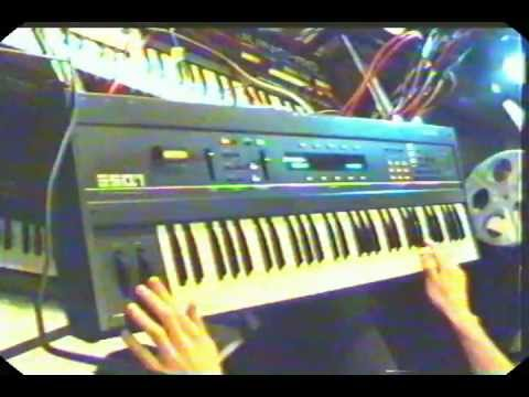 Embedded thumbnail for ESQ-1 > YouTube (previous revision)