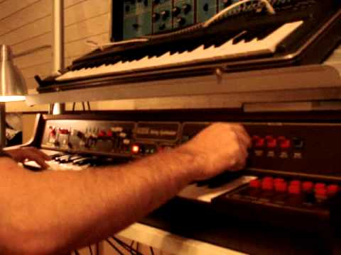 Embedded thumbnail for Solina String Synthesizer > YouTube